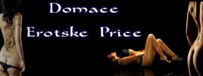 Incest price nove Woman Held